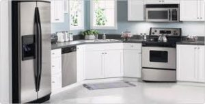 Kitchen Appliances Repair Bayonne