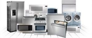 Home Appliances Repair Bayonne