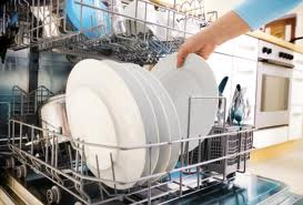 Dishwasher Technician Bayonne