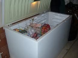 Freezer Repair Bayonne