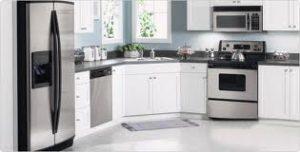 Appliance Repair Company Bayonne