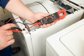 Dryer Technician Bayonne