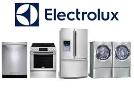 Electrolux Appliance Repair Bayonne