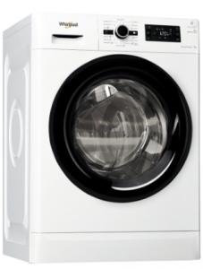 Whirlpool Appliance Repair Bayonne